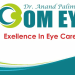Om Eye Care | Lybrate.com