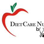 Diet Care Nutrition | Lybrate.com