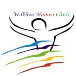 Wilkhoo Homeo Clinic | Lybrate.com