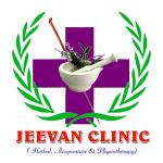 JEEVAN CLINIC | Lybrate.com