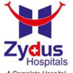Endocrinology clinic at Zydus Hospital, Ahmedabad, Ahmedabad