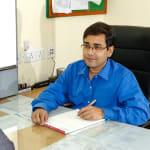 Dr Puskar ShyamChowdhury Urology Clinic | Lybrate.com