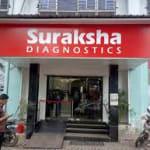 Suraksha Diagnostic - Kasba | Lybrate.com