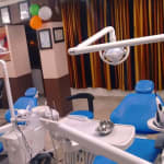Prestige Dental Care (Dr Somit Jain) | Lybrate.com
