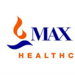 Max Hospital Shalimarbagh, Delhi