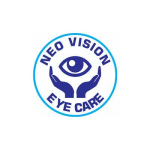 Neo Vision Eye Care & Laser Centre, Hyderabad