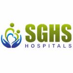 Sri Guru HarKrishan Sahib Sohana Eye and Super Speciality Charitable Hospital | Lybrate.com