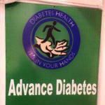 Advance Diabetes and Asthma Clinic, Thane