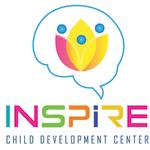 INSPIRE CHILD DEVELOPMENT CENTER | Lybrate.com