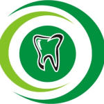 CHINTAN DENTAL CLINIC AND IMPLANT CENTRE | Lybrate.com