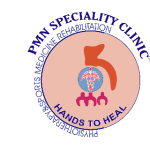 PMN Physiotherapy Speciaality Clinic,Pranikha Pain Relief Centre, Chennai