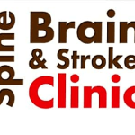 Brain Stroke & Spine Clinic, Bulandshahr | Lybrate.com
