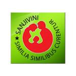 Sanjivini Homeopathy Clinic | Lybrate.com