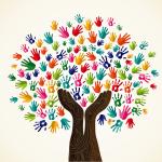 LoveForLife Rehabilitation Services   Lybrate.com