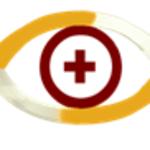 Ravi Eye Foundation, Delhi