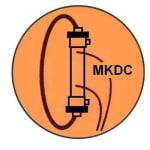 Mukta Kidney & Dialysis Clinic (Prabhadevi) | Lybrate.com