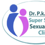 Dr P.K.Gupta's Super Speciality Clinic | Lybrate.com