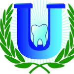 Ujjwal Oral & Dental Care, Jamshedpur