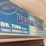 Smile Easy Dental Clinic, Bangalore
