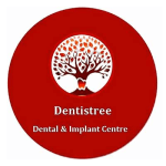 Dentistree Dental & Implant Centre | Lybrate.com