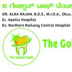Dr Alka Rajan Ghoota At Apollo Clinic, Faridabad
