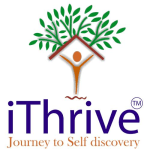 i Thrive Counselling & Holistic Development Centre | Lybrate.com