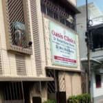 Oasis clinic | Lybrate.com