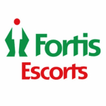 Fortis Escorts, Delhi