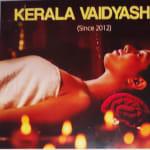 Kerala vaidyashala | Lybrate.com