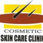 Cosmetic Skin Care Clinic, Bangalore
