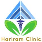 Hariram Clinic | Lybrate.com
