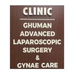Ghuman Advanced Laparoscopy & Gynae Care Centre- Mohali | Lybrate.com