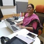 Madhukar rainbow children hospital | Lybrate.com