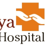 Aarogya Hospital, Gastroenterologist, Endoscopist & Best Liver Specialist   Lybrate.com