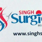 Singh Surgical Clinic | Lybrate.com