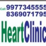 HeartClinic, Mumbai