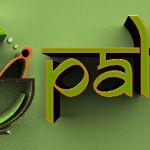 Opal Ayurveda & Panchakarma Health Clinic | Lybrate.com