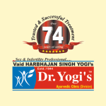 Dr.Yogi's Clinic, Chandigarh