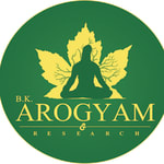 B.K. Arogyam & Research Pvt.Ltd | Lybrate.com
