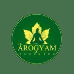 B.K. Arogyam & Research | Lybrate.com