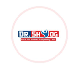 Dr. Shyog Advanced Clinic & Research Center | Lybrate.com