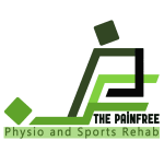 The Painfree Physio & Sports Rehab | Lybrate.com