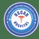 Oscar Hospital, Thane