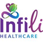Infilife Multispeciality Centre | Lybrate.com