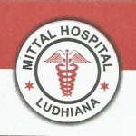 Mittal Hospital | Lybrate.com