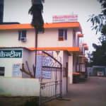 Sri Balaji Hospital   Lybrate.com