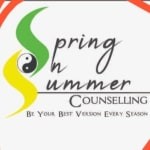 Spring and Summer Counselling | Lybrate.com