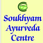Soukhyam Ayurveda Centre - Nerul , Navi Mumbai