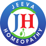 JEEVA HOMEOPATHY | Lybrate.com