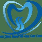 shashi shanti dental and oral care center | Lybrate.com